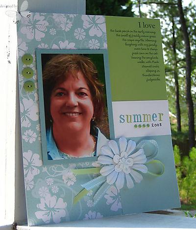 Summerlovesforblog