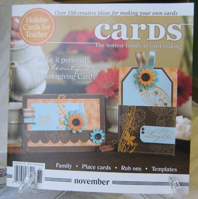 Nov cards mag nov 08
