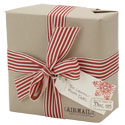 Airmail_GiftWrap