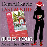 Blogtour_lastminute_small