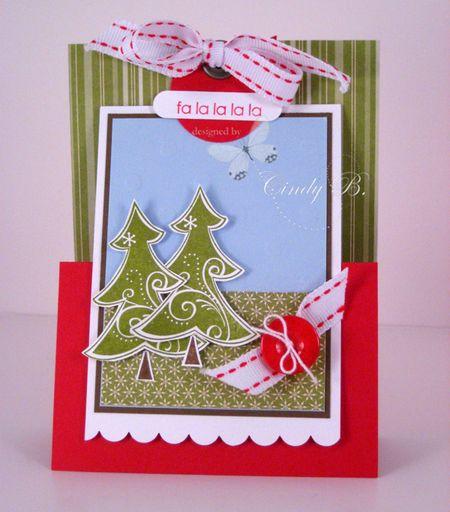 Gift card front nov 19 09