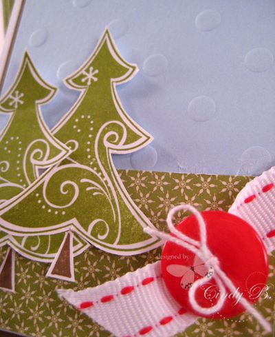 Gift card nov 19 09