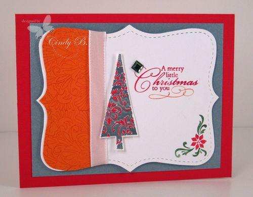 A merry little christmas dec 13 09