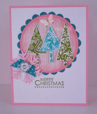 Pink christmas final nov 28 09