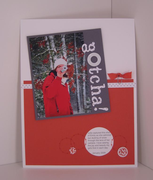 Emily snow page-2 jan 4 10