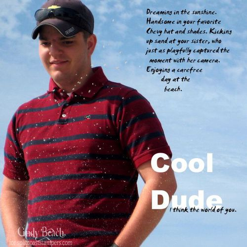 Cool dude 2-001 copy