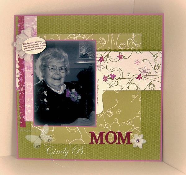 Mom for artisan_edited-1