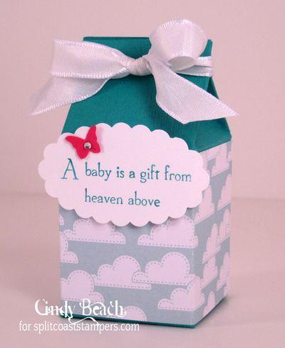 Baby is a gift final feb dd