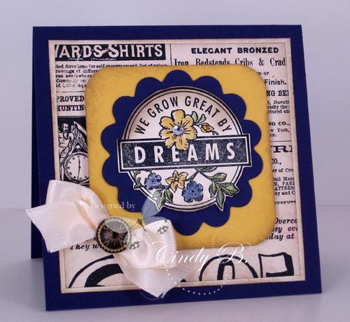 Dreams edit-2