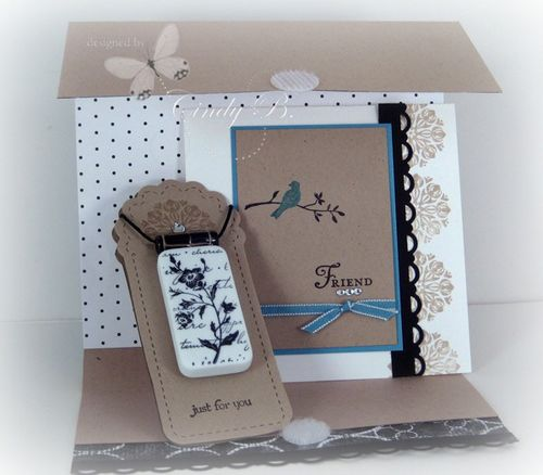 Gift set copy