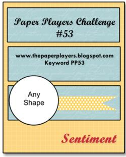 Challenge 53