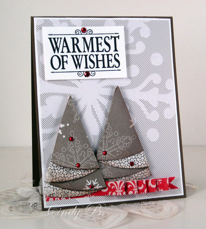 Wishes 2