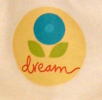 Dream final