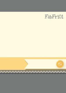 FabFriLogo01