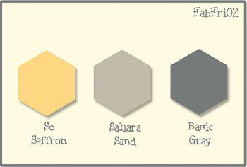 FabFrilogo02