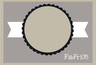 FabFriLogo05