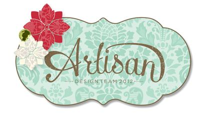 Artisan logo dec-001