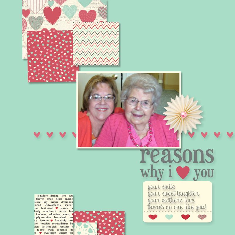 Reasons I Love You-001