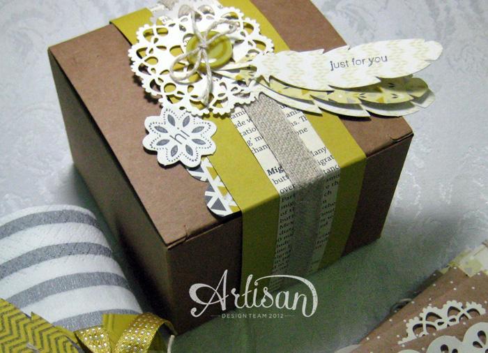 Giftboxfinal