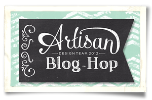 Artisan Blog Logos-Main