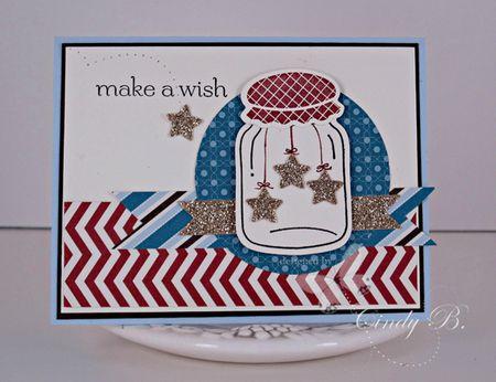 Make a wishfinal