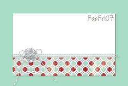 Fab Fri Logos005