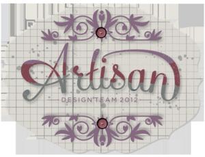 Artisanbloghop2-1