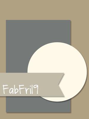 Fab Fri Logos-019