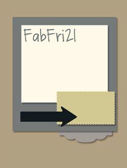Fab Fri Logos-020