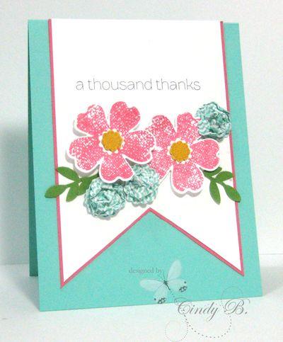 Flowershopthanks