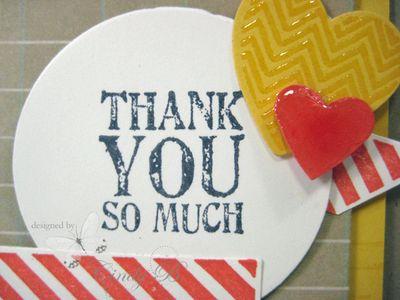 Thankyou-2