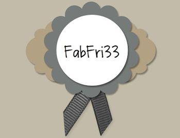 Fab Fri Logos-033