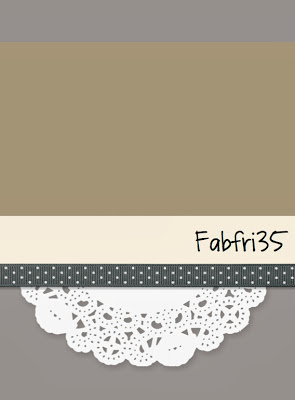 FabFri35