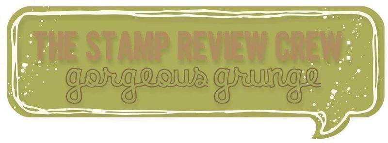 SRC-Gorgeous-Grunge-banner