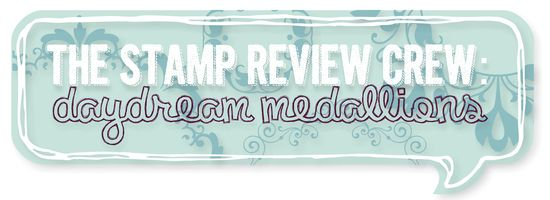 SRC-Daydream-Medallions-ban