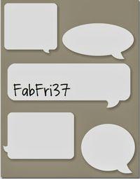 FabFri37