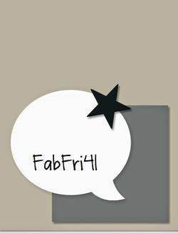 FabFri41