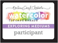 WC-EM_participant