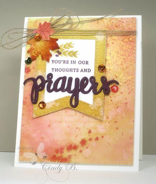 Prayers-3