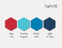 Fab Friday Logos-018