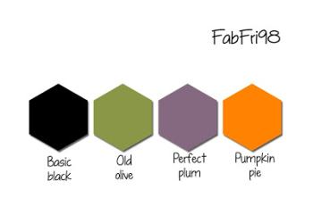 FabFri-004