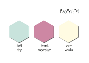 FabFri-007