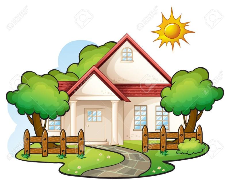 Home-clipart-cliparti1_home-clip-art_06