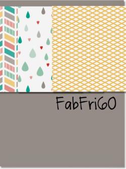 FabFri60
