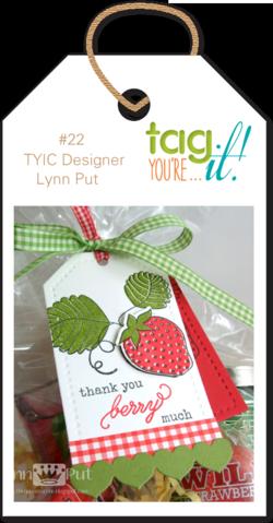TYIC #22_LynnPut