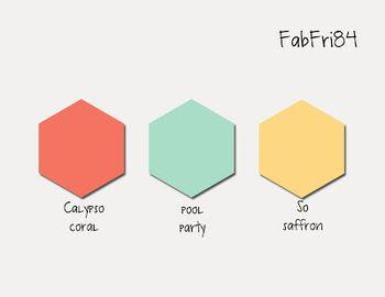 Fab Friday Logos-015