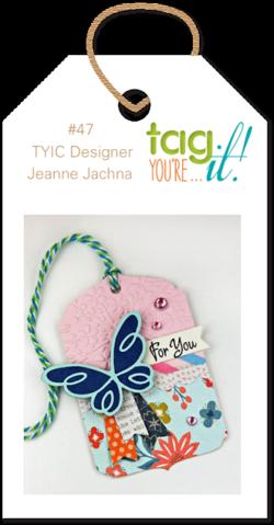 TYIC #47_Jeanne