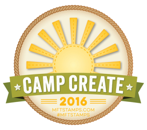 MFT_CampCreate__June16_DelightfulDiecuttingBadge
