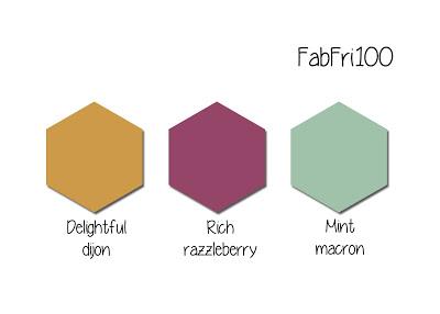 FabFri-005