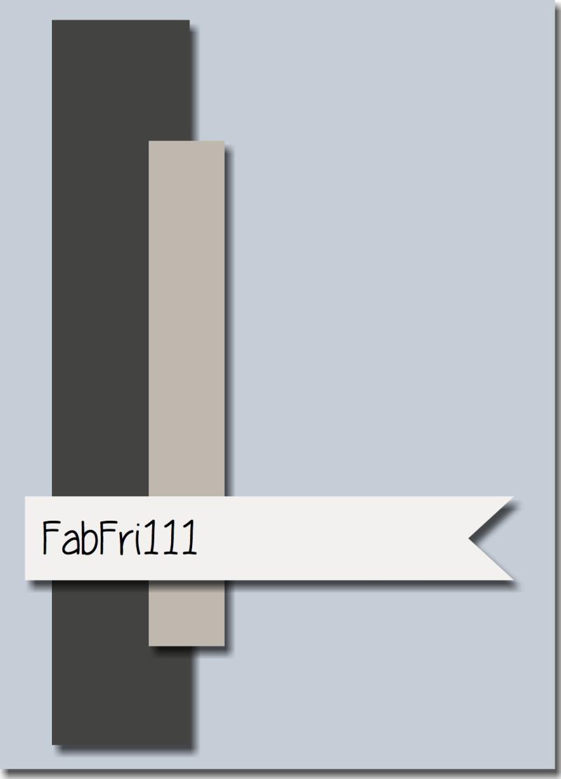 FabFri111
